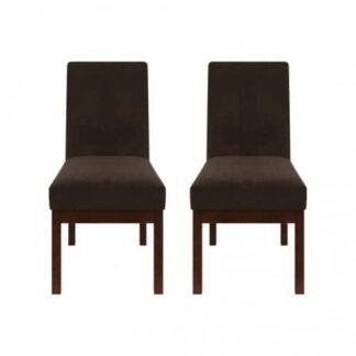 Tapizado de silla fondo y trasera
