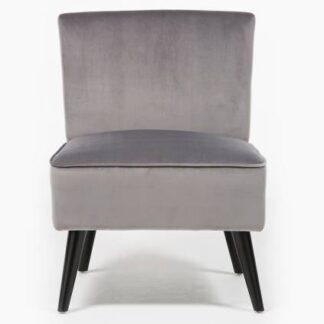 Tapizado de silla fondo, trasera y pata